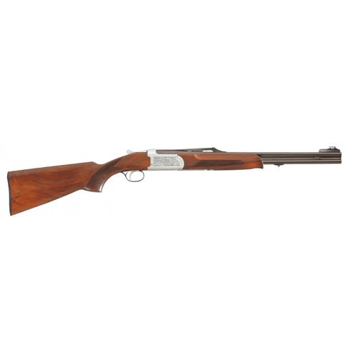 RIFLE VERNEY CARRON SUPERPUESTO STANDARD